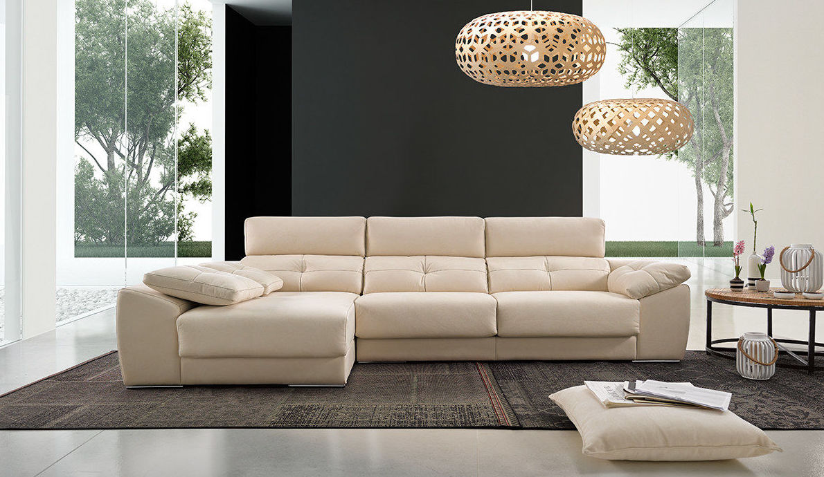 Sofa Acomodel model Memory
