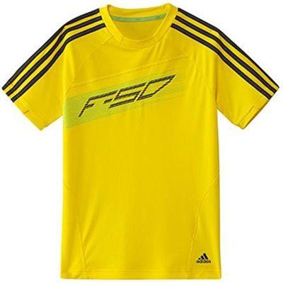 Camisetas: Catálogo de Zona Sport