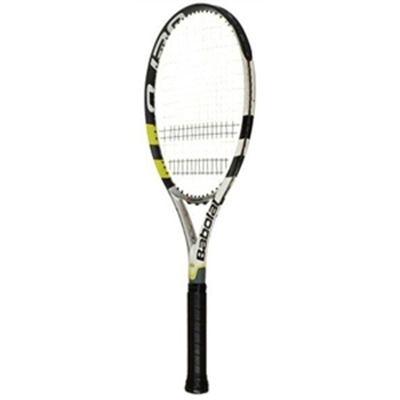 Raquetas: Catálogo de Zona Sport