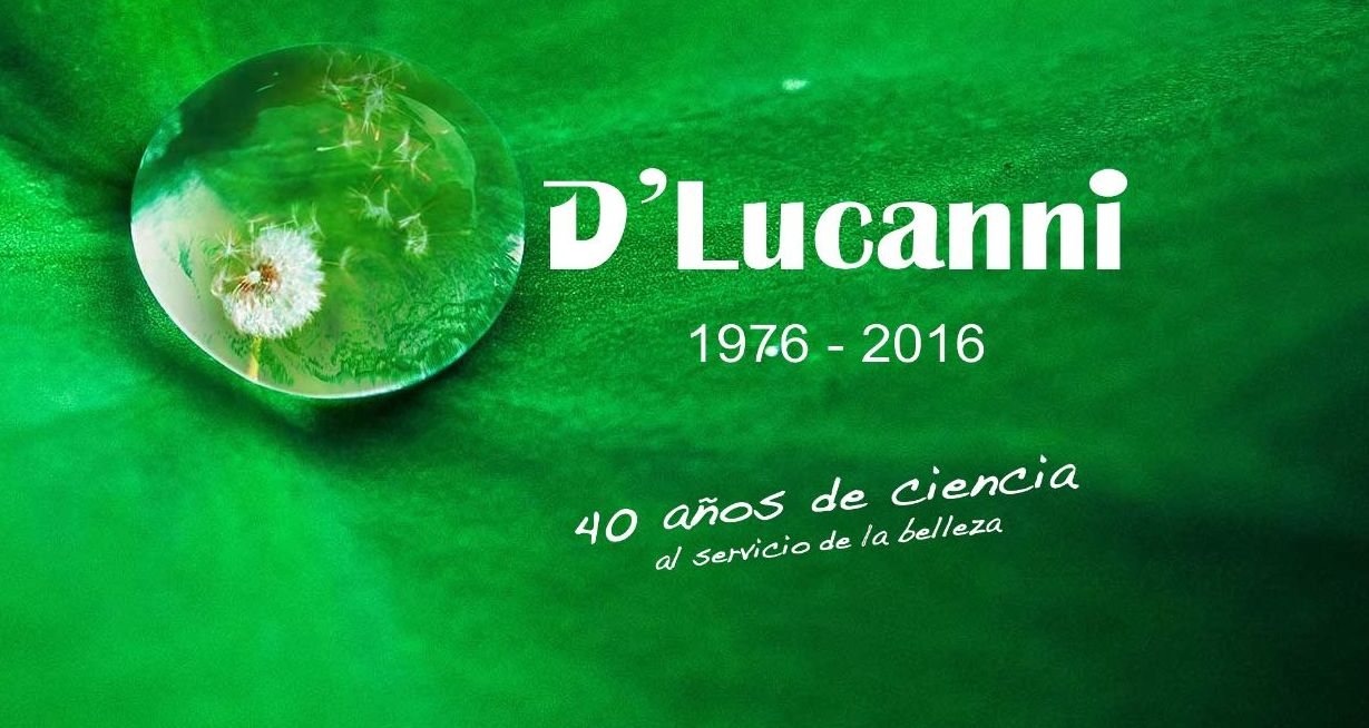 Productos de cosmetica Cuenca