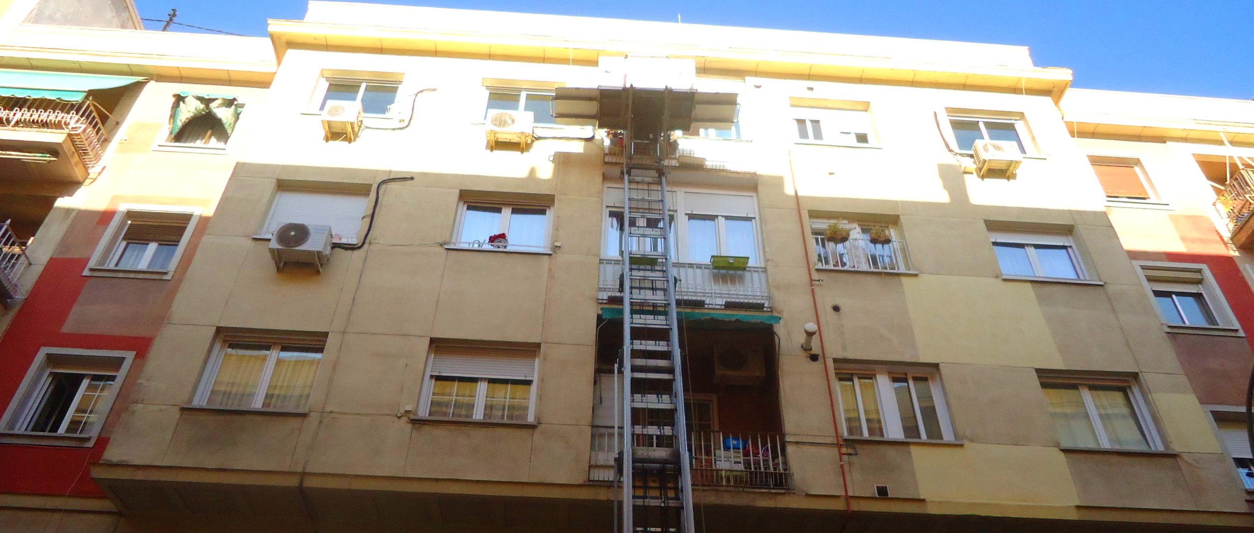 Foto 22 de Mudanzas y guardamuebles en Madrid | Mudanzas Yagüe              914047413