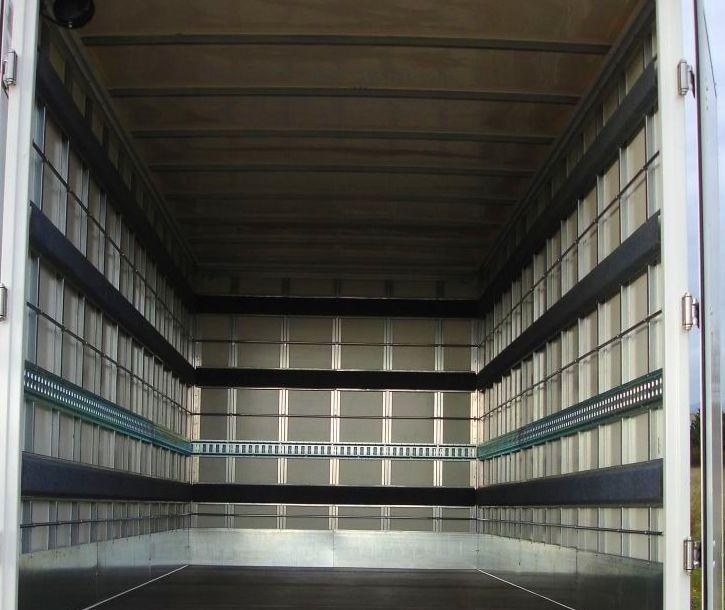 Foto 17 de Mudanzas y guardamuebles en Madrid | Mudanzas Yagüe              914047413