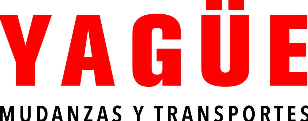 SIGUENOS EN ZAASK: SERVICIOS  de Mudanzas Yagüe              914047413