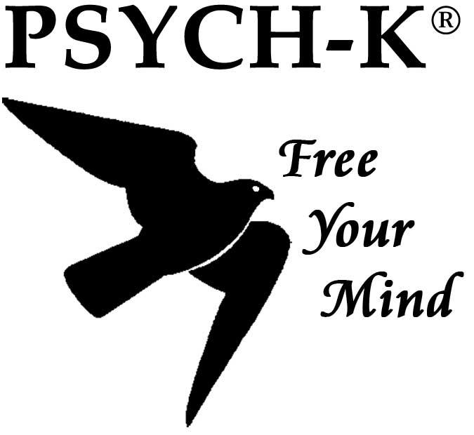 PSYCH-K®: En que te ayudo de El Salón de los Espejos