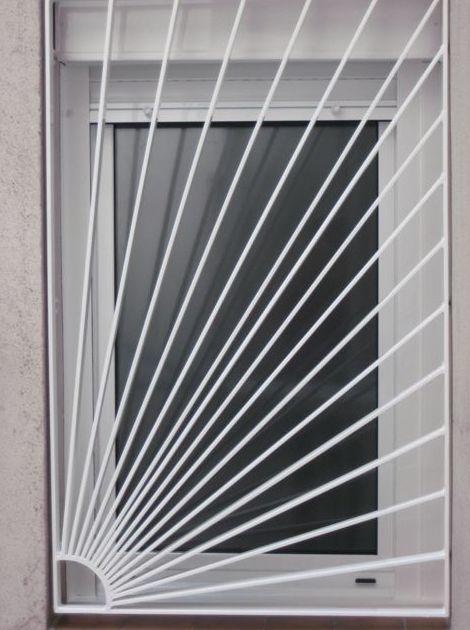 Carpintería de aluminio en Madrid sur
