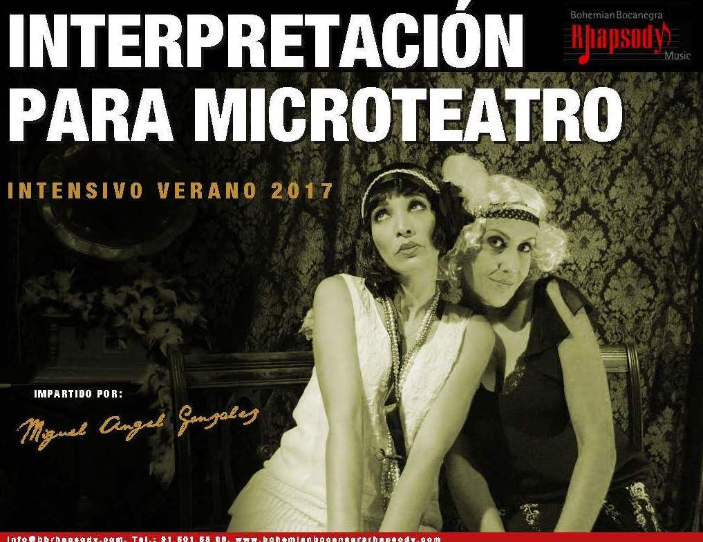 Interpretacion_microteatro }}