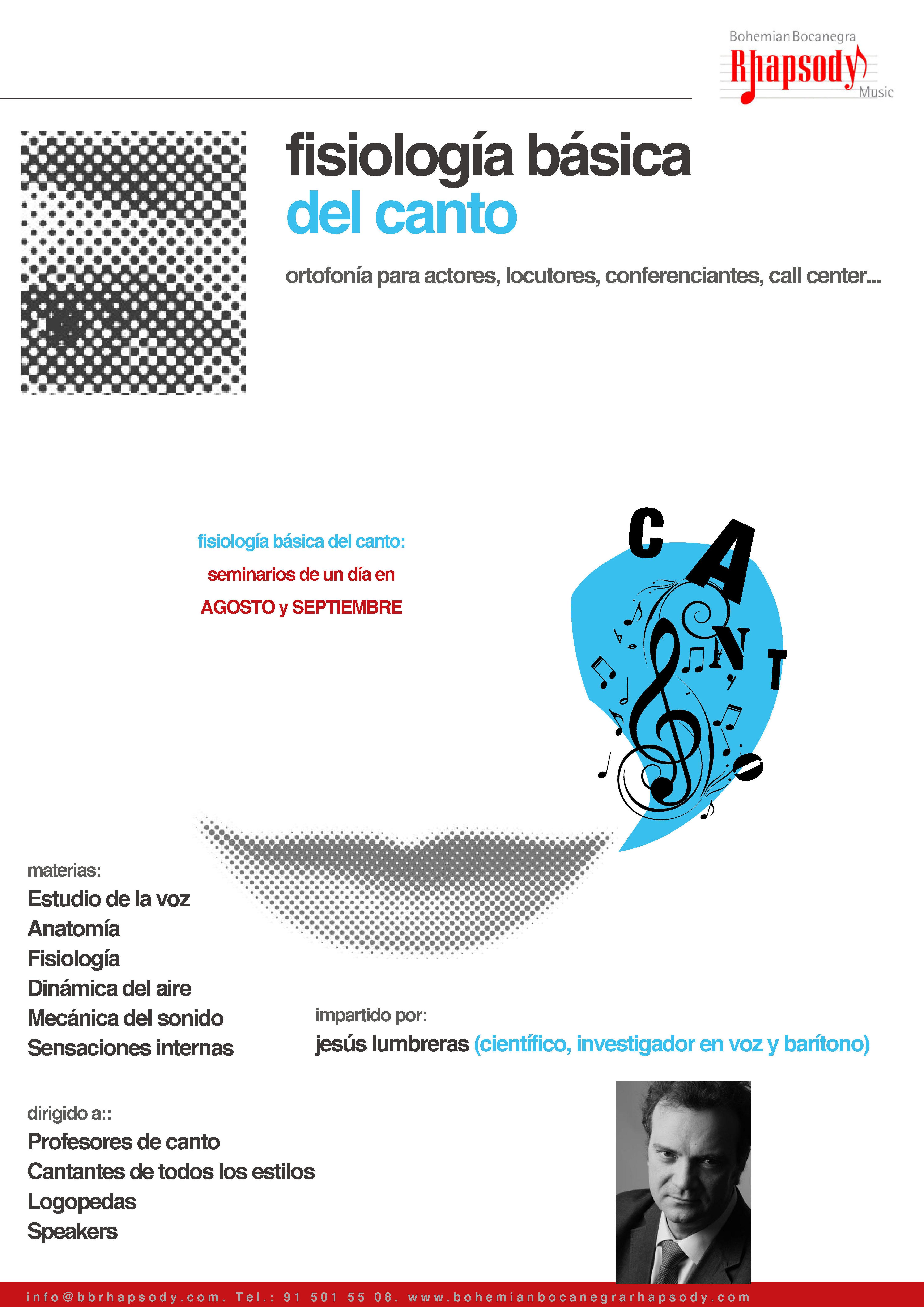 fisiología_básica_del_canto