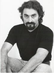 Narciso Tenorio