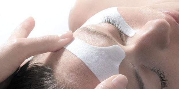 Tratamientos faciales en San Cristóbal de La Laguna