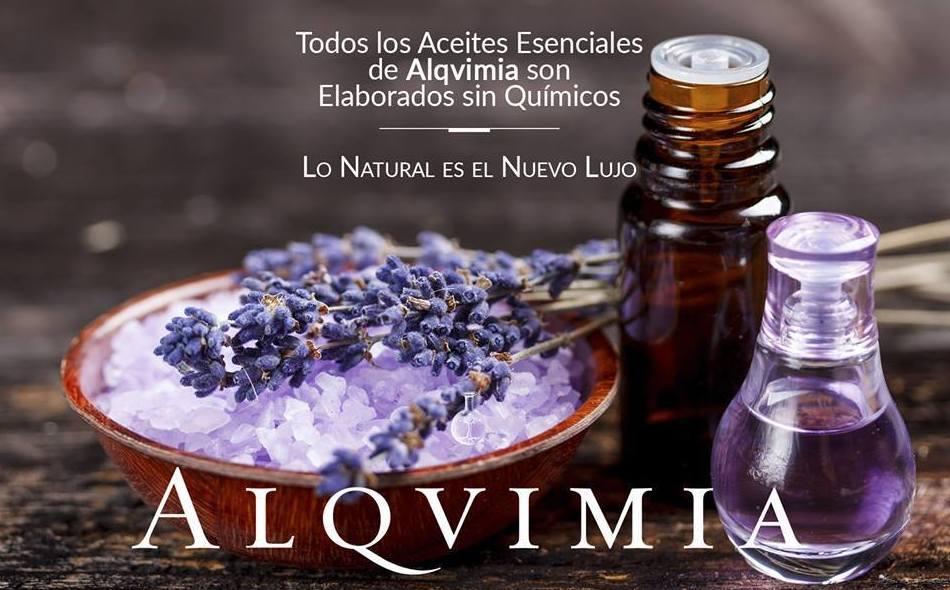 CENTRO HIPATIA y la Filosofía de ALQUIMIA: Salud + Belleza + Equilibrio