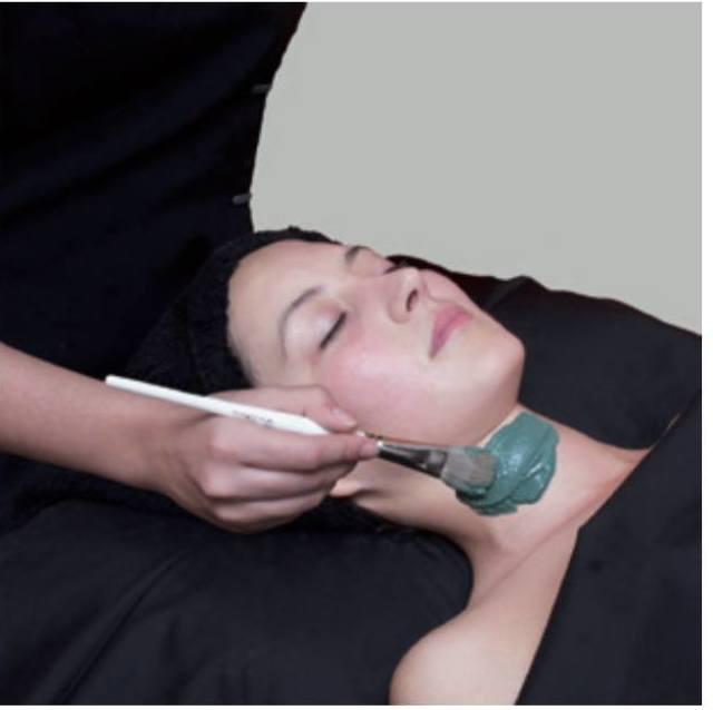 RITUALES DE BELLEZA Y BIENESTAR: Tratamientos de Centro Hipatía Terapias Naturales
