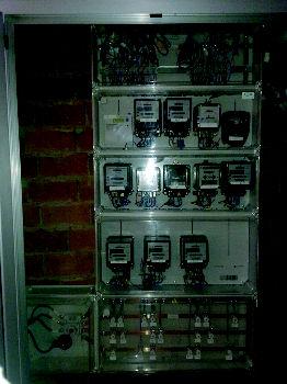 Foto 2 de Electricidad en Gijón | Electricastur