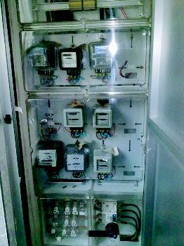Foto 5 de Electricidad en Gijón | Electricastur