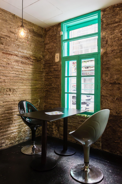 Foto 5 de Bocadillos Gourmet en València | Papelón Gastrobar