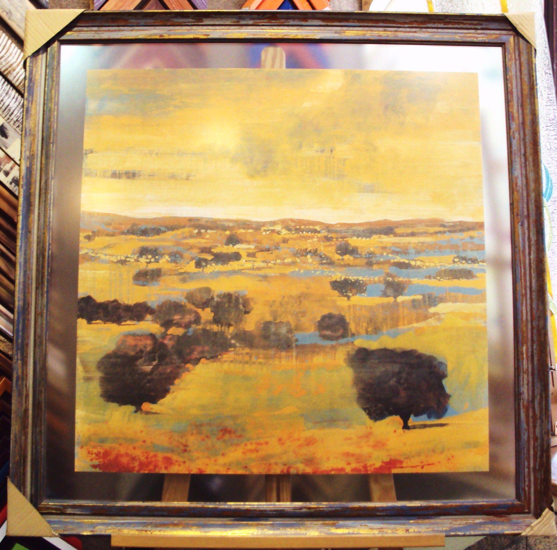 Cuadros a la venta: Catálogo de Cristalería y taller de enmarcación Urgel
