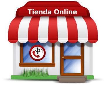 Tienda On line: Productos de Ferretería Giner