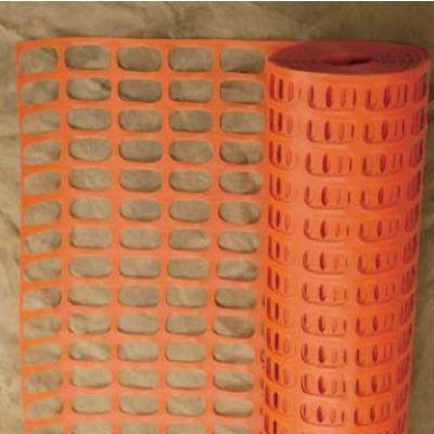 Mallas plásticas: Productos de Ferretería Giner