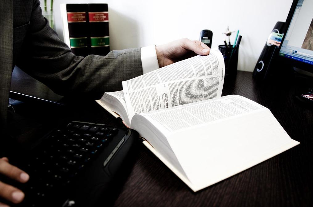 Gestored Consulting - Asesoría jurídica