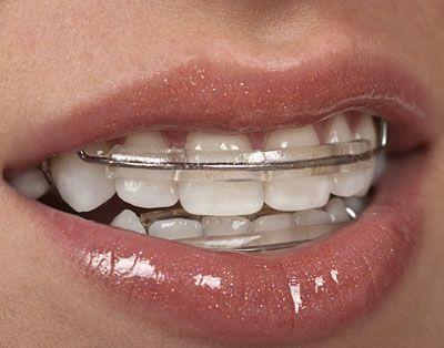Foto 8 de Clínicas dentales en Ermua | Clínica Dental Integral Ermua