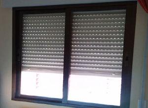Instalación y reparación persianas en Fuenlabrada