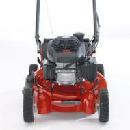 Modelo:530 GTH: Catálogo-Tienda on-line de Brico Garden Madrid