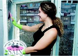 Foto 3 de Asistencia a domicilio en  | Sain Servicios, C.B.