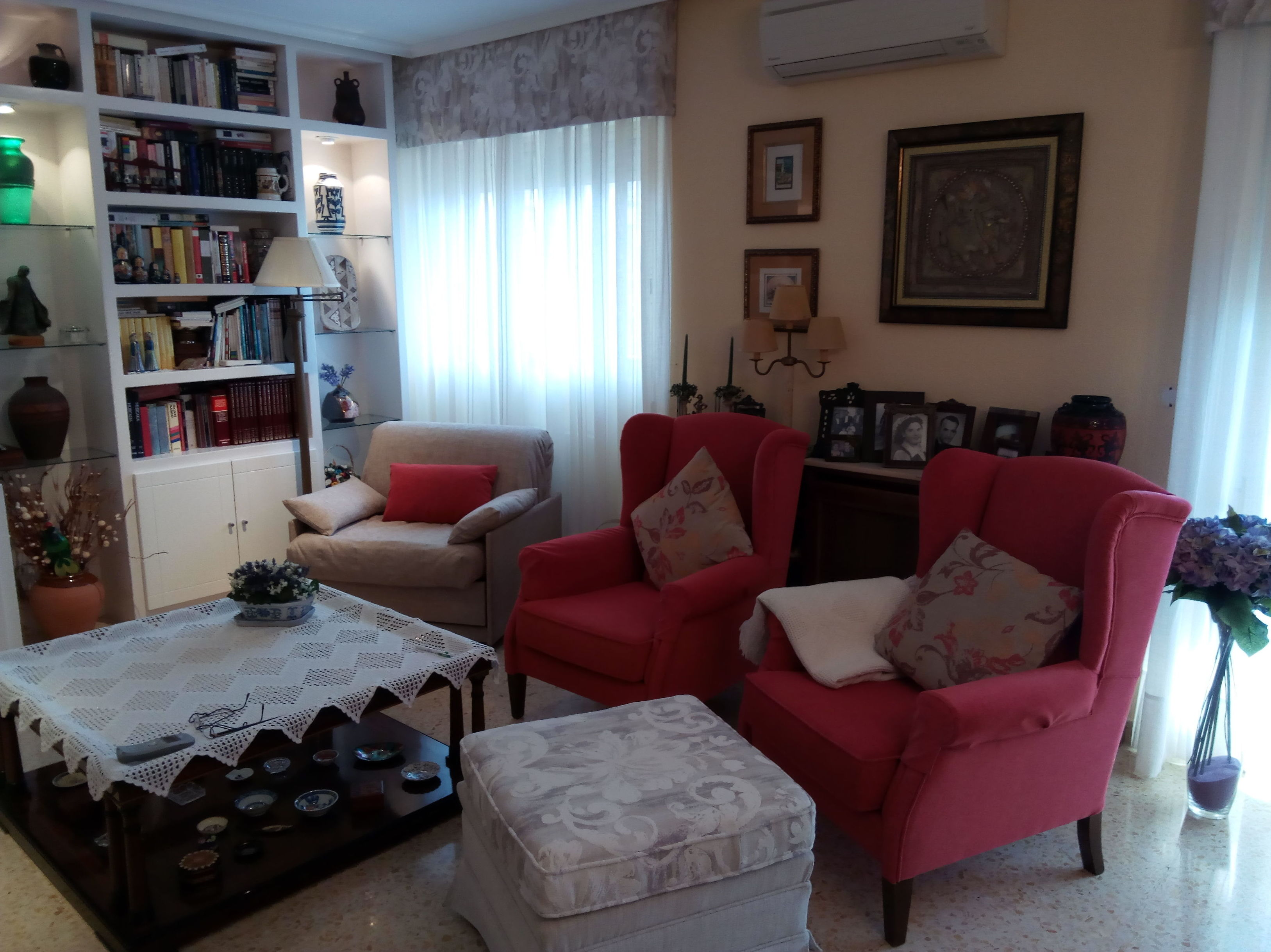 Foto 4 de tapicer as en zaragoza tapicer a bern - Tapicerias en zaragoza ...
