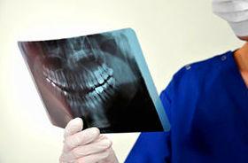 Foto 13 de Dentistas en A Coruña | Clínica Dental Dr. Delgado y Dra. Díaz