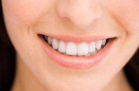 Estética dental: Servicios que ofrecemos de Clínica Dental Dr. Delgado y Dra. Díaz