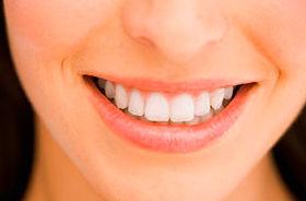 Foto 16 de Dentistas en A Coruña | Clínica Dental Dr. Delgado y Dra. Díaz