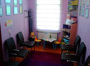 Foto 15 de Dentistas en A Coruña | Clínica Dental Dr. Delgado y Dra. Díaz