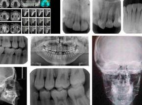 Foto 14 de Dentistas en A Coruña | Clínica Dental Dr. Delgado y Dra. Díaz