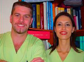 Dr. Diaz y Delgado