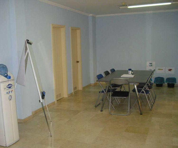 Gestión de recursos para protección de menores en Canarias