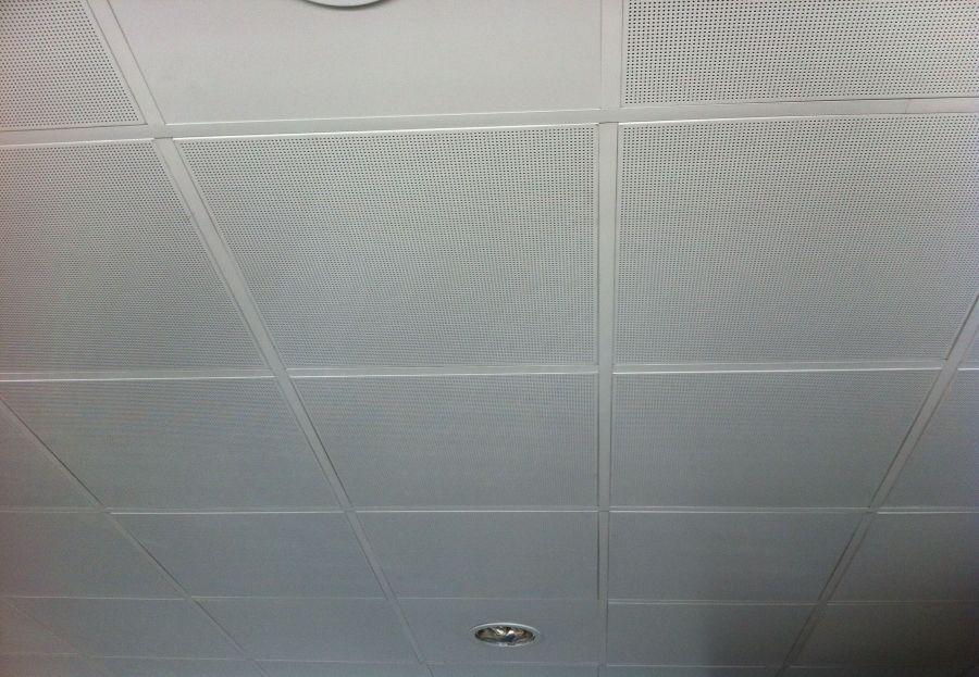 Instalaciones de suelo radiante en madrid pros del techo - Ventajas suelo radiante ...
