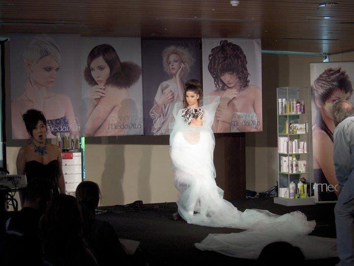 Foto 8 de Perfumería y cosmética (fabricación y distribución) en Tacoronte | Cosméticos Tacoronte