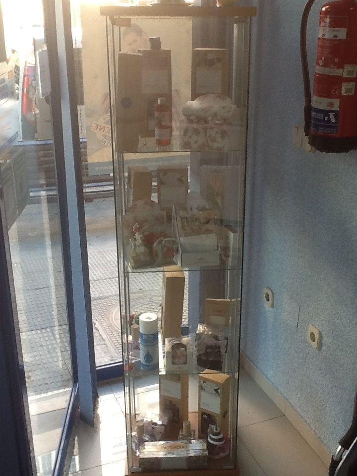 Foto 5 de Tintorerías y lavanderías en Coslada | Limpie-Sec