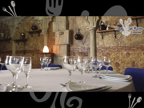Salones de celebraciones en Alicante