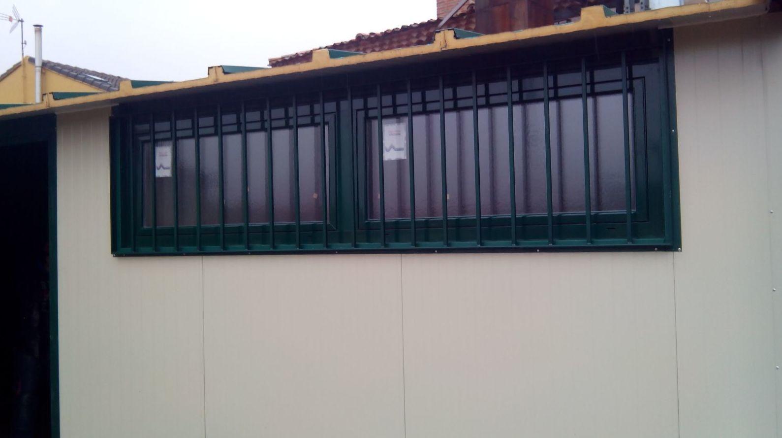 Foto 13 de Empresa de reformas en  | Construcciones y Reformas Arturo