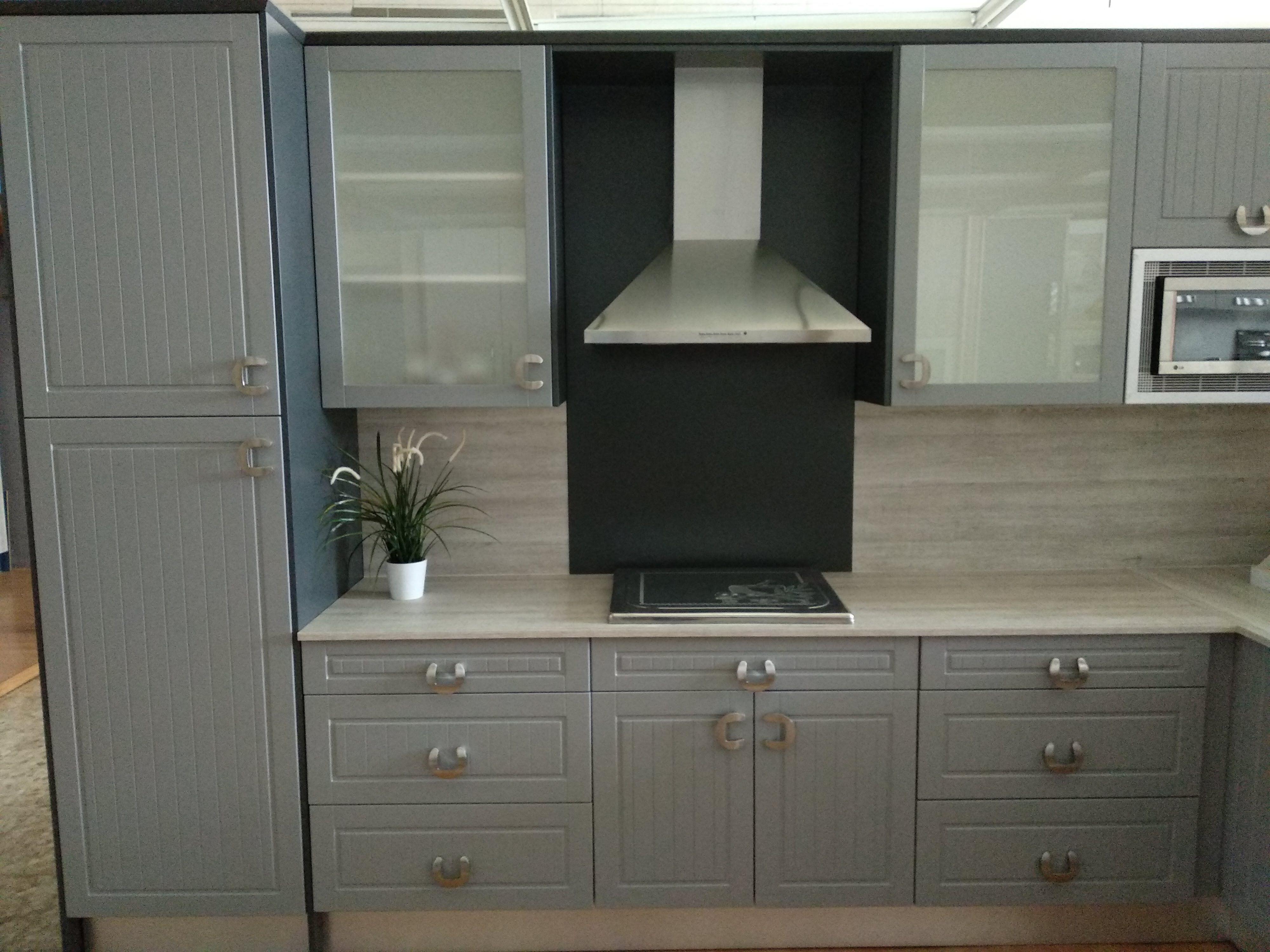 Fábrica de muebles de cocina en Fuenlabrada - Muebles Sacoba