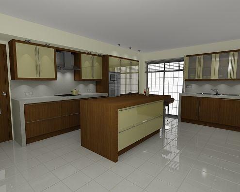 Foto 19 de Muebles de cocina en | Muebles Sacoba