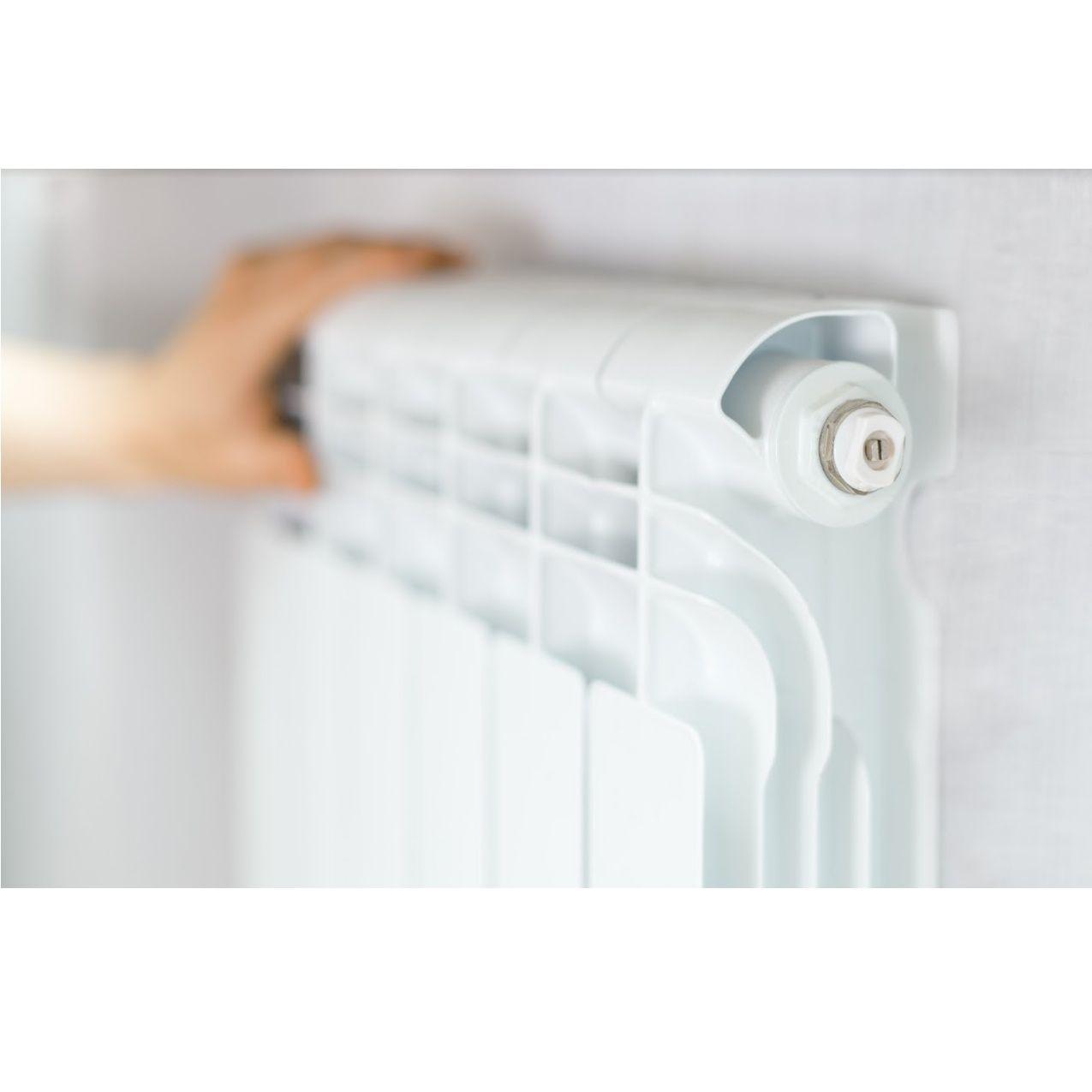 Calefacción: Servicios de Reformas Profesionales