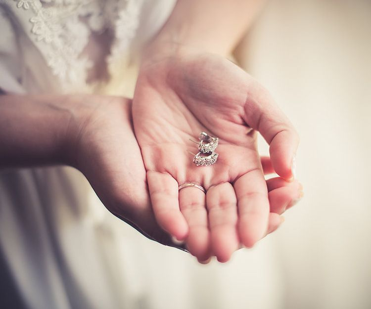 Fotografía de bodas en Móstoles