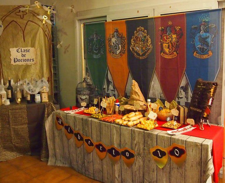 Fiestas temáticas en Pontevedra