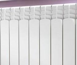 Instalación y reparación de calefacción: Servicios de Reformas y fontanería Hobetu