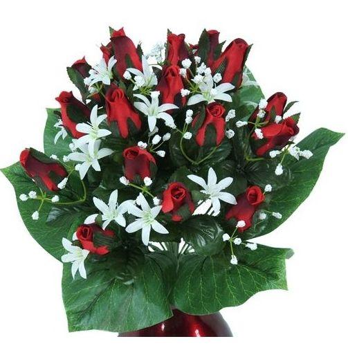 Bouquet flor grande: CATÁLOGO de Fernando Gallego, S.C.P.