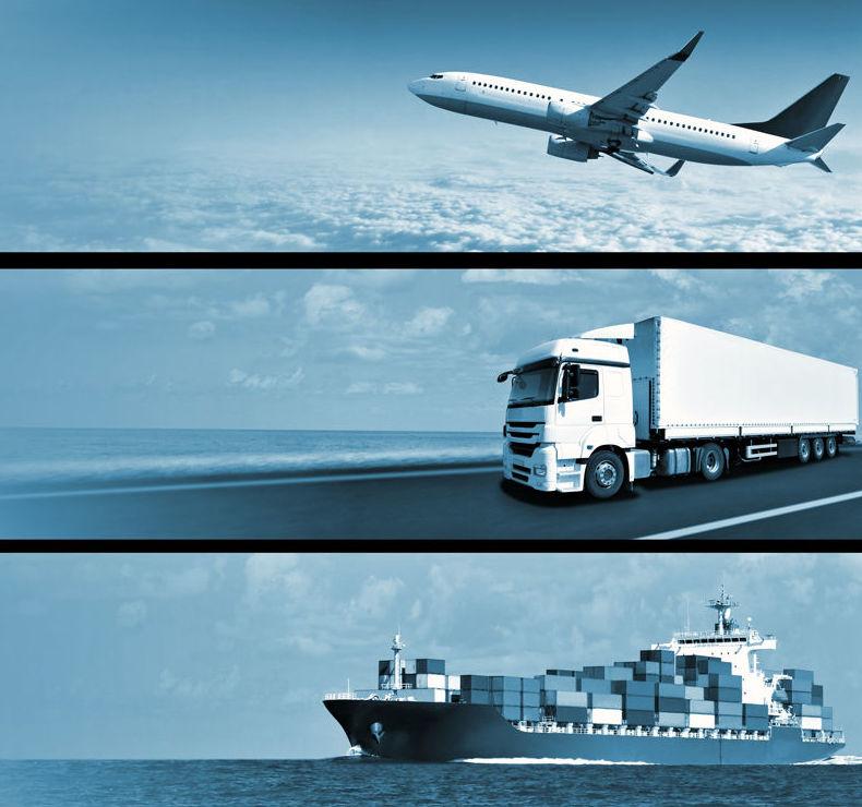 Empresa de consultoría logística en Valencia