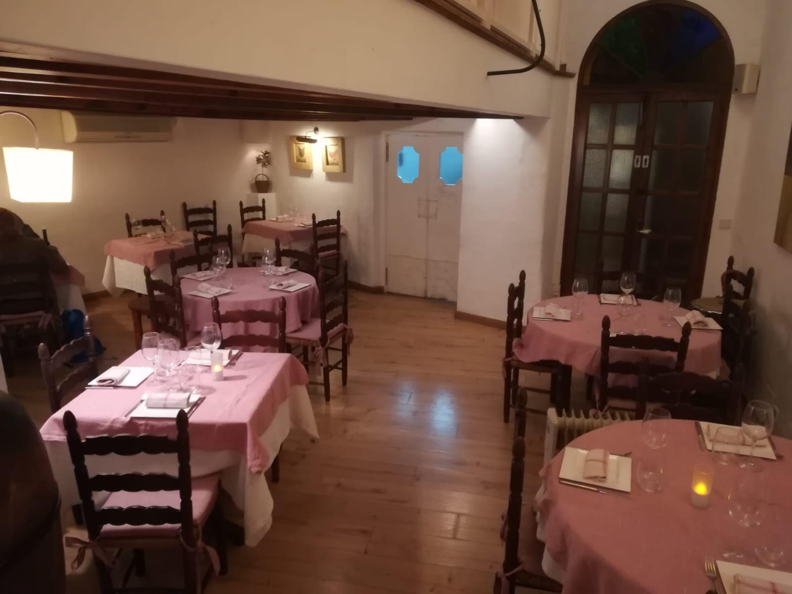 Mallorcan cuisine Sóller