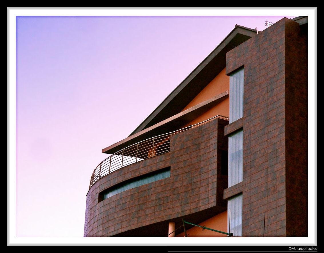 Foto 29 de Arquitectos en Port de Sagunt | DAU Arquitectos