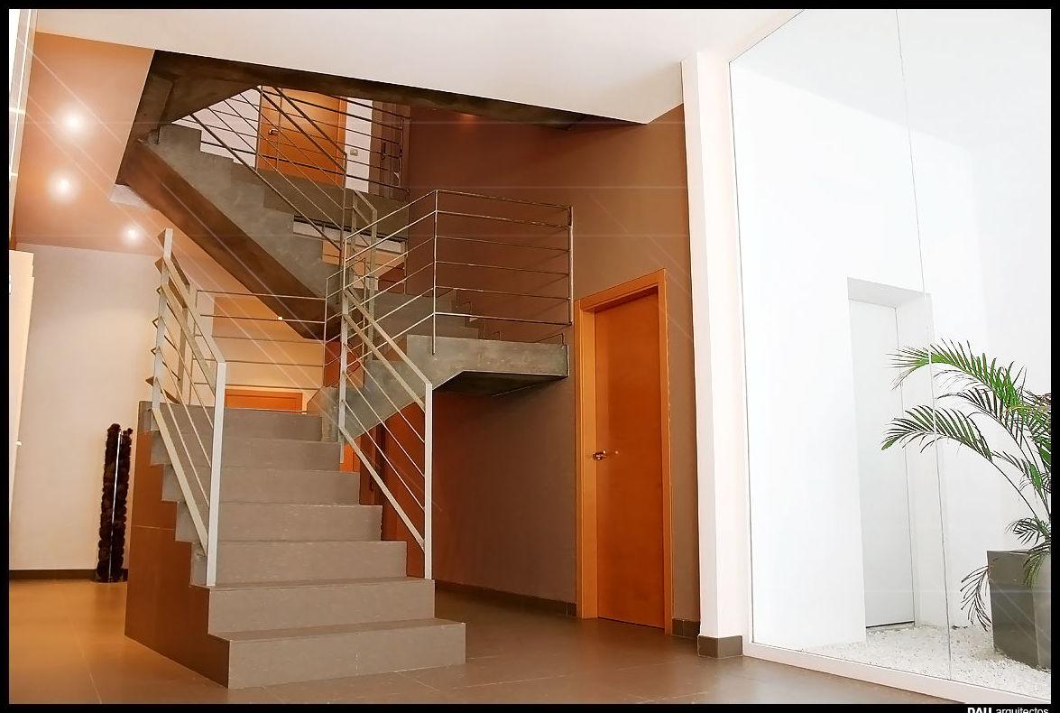 Foto 33 de Arquitectos en Port de Sagunt | DAU Arquitectos